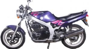motociklininku_vairavimo_mokymas_kaune_4.jpg